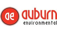 Auburn Environmental Services (AES)
