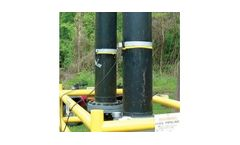 Corrosion Monitoring Services