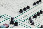 KSB - Valve Remote Control System (VRC)