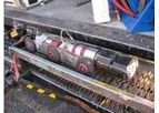 Trenchless Pipe Rehabilitation Services
