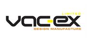 Vac-Ex Ltd -Vacuum Excavator Manufacturer