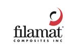 Filamat Composites Inc.