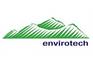 Wetland Creation/ Management Service