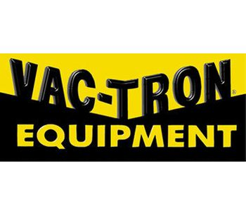 Vacuum excavation solutions for diamond saw slurry - Construction & Construction Materials