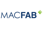 Macfab Systems