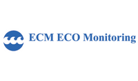 ECM ECO Monitoring,a.s.