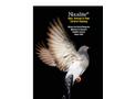 Nixalite - Bird, Animal & Pest Control Product Catalog