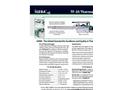 IGEBA TF-35/10 Thermal Fogger - Brochure