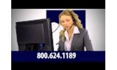 Nixalite Of America Inc Video