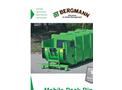 Mobile-Pack-Bins Brochure