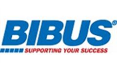 BIBUS - Your one stop warehouse