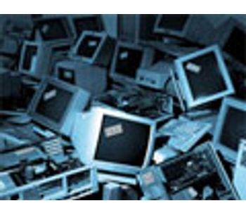 New study identifies India's e-waste potential