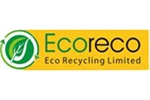 Process of Recycling Service