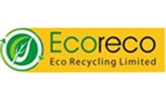 Ecoreco an Icon