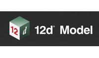 12D Solutions Pty Ltd.
