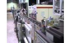 DRTS- Nano Line - video