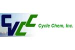 Cycle Chem Inc.