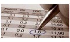 Environmental Accounting Service