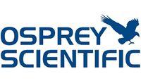 Osprey Scientific Inc.