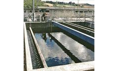 Sludge transfer and sludge feed applications