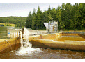 Chemical metering for the wastewater industry - Water and Wastewater