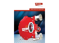 Bredel Heavy Duty Hose Pumps - Brochure