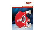 Bredel Heavy Duty Hose Pumps - Brochure