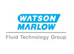 More than 400 pumps from Watson-Marlow Fluid Technology Group minimise downtime and cut chemical use at a Brazilian water and wastewater treatment plant
