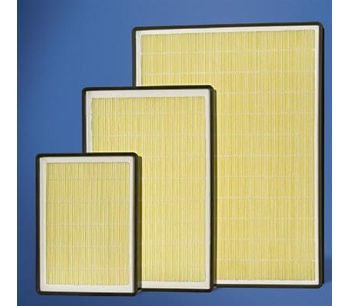 Gore - Cooling Filters