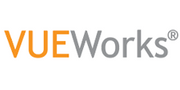 VUEWorks, Inc.