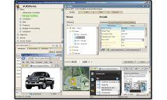 VUEWorks - Facilities Module