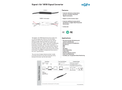 +GF+ Signet - Model i-Go™ 8058 - Signal Converter - Datasheet