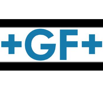 +GF+ Signet - Model 8750 ProcessPro - pH/ORP Transmitters