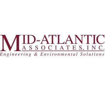 Environmental Compliance Management