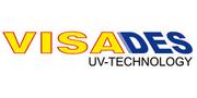 VISADES Technologie & Entwicklung GmbH