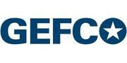 Gefco- a Bauer Group Company