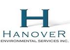 Environmental Site Assessments (ESA)