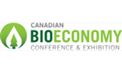 Bioeconomy Conference 2021 Showcases Opportunities for Communities