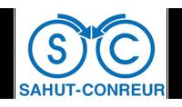 Sahut-Conreur