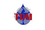 Technical Design & Marketing (TDM) Service
