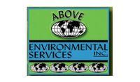 Above Environmental Services, Inc.