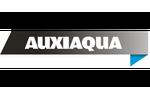 Auxicolor, S.A.