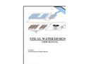 Visual Water Designer User Manual
