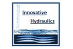 Innovative Hydraulics