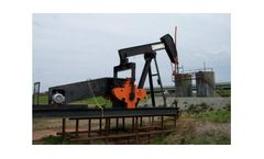 Oil And Gas Compliance/Restoration