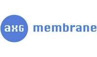 AXGmembrane