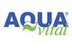 Aquatec - Produktions- und Vertriebs GmbH