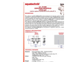 Safety Products - Brochure