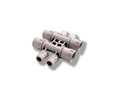 safety-clima - Safety Fittings