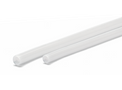 Polipert Pipes System